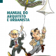 Manual do Arquiteto e do Urbanista