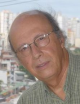 Armando Branco