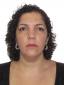 Debora Miranda