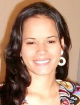 Gabriela Carneiro