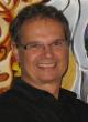 Mauricio Muinos