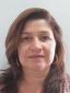 Rosana Platilha