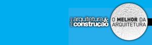 o melhor da arquitetura 2013