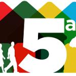 5ª Conferencia Nacional das Cidades