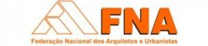 projetos fna