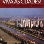 livro conta história da arquitetura