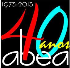 40 anos de abea
