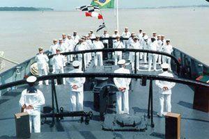 concurso da marinha para arquitetos
