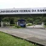 faculdade de arquitetura da bahia