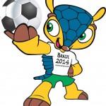 Copas São Mundos - projeto