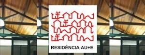 Inscrições para residencia da ufba