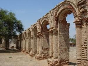 recusos para cidades historicas