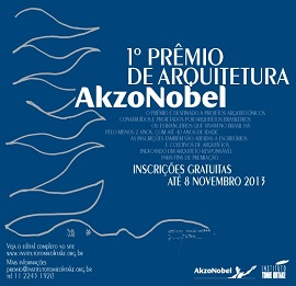 Premio Akzonobel