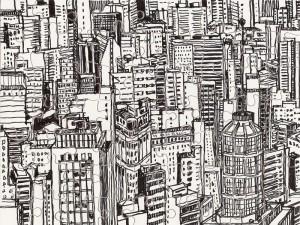 Arquitetura_do_Desenho