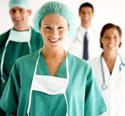saude_medicos