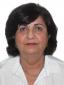 Maria Gleide Barreto