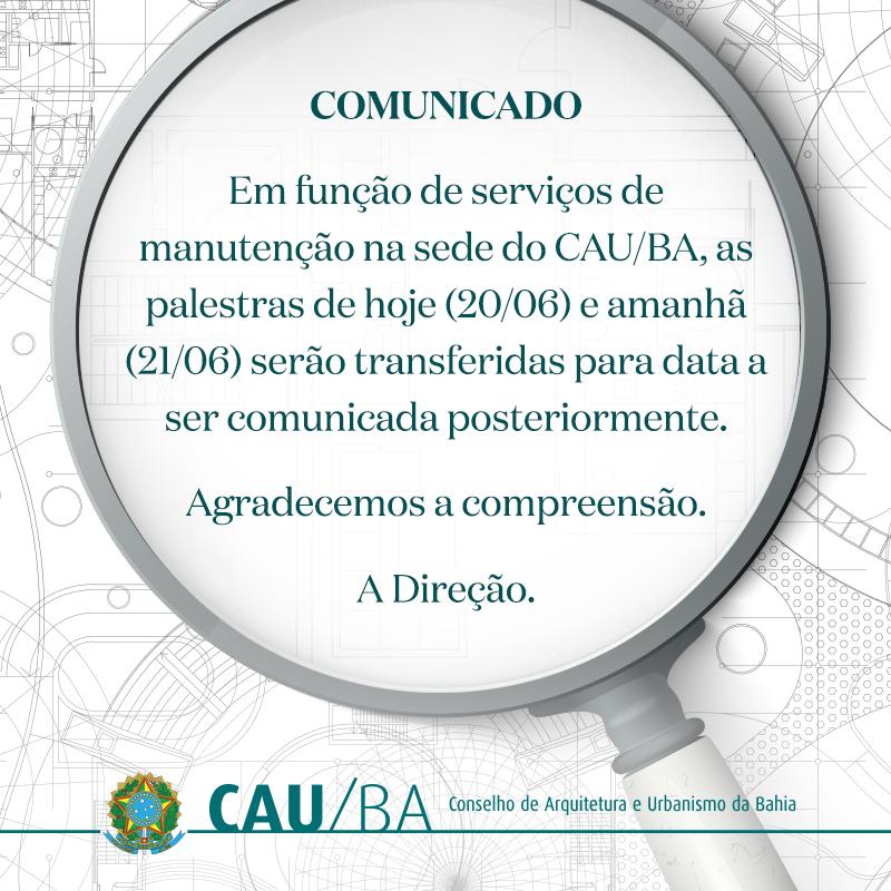 Comunicado-(2)