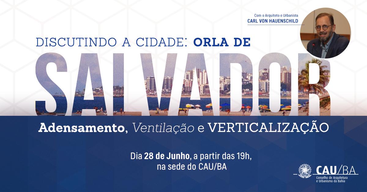 Debate-Orla-de-Salvador-(Facebook)