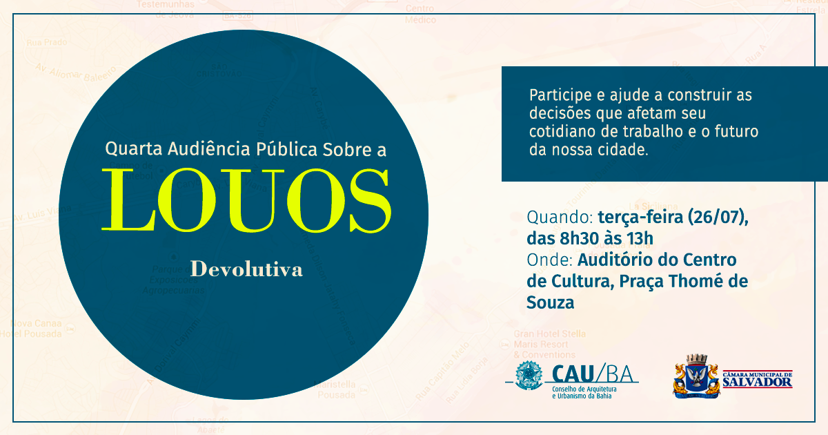 Audiencia LOUOS Facebook 26