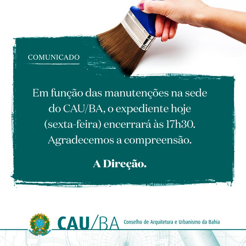 Comunicado-(3)