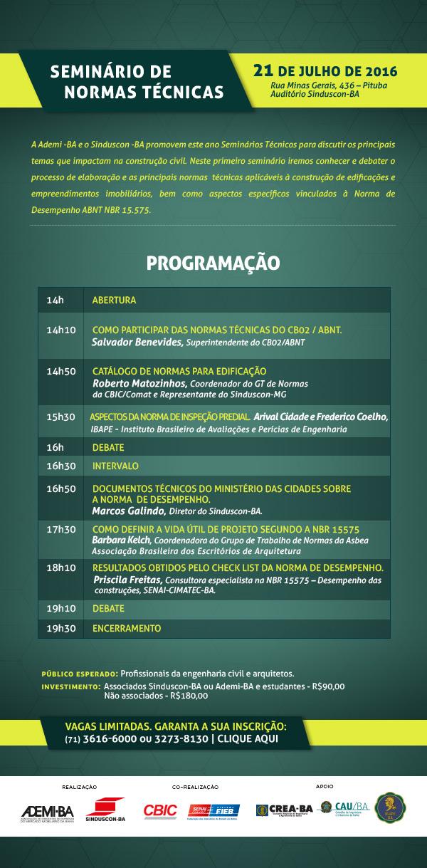 Seminario_tecnologico_convite_4