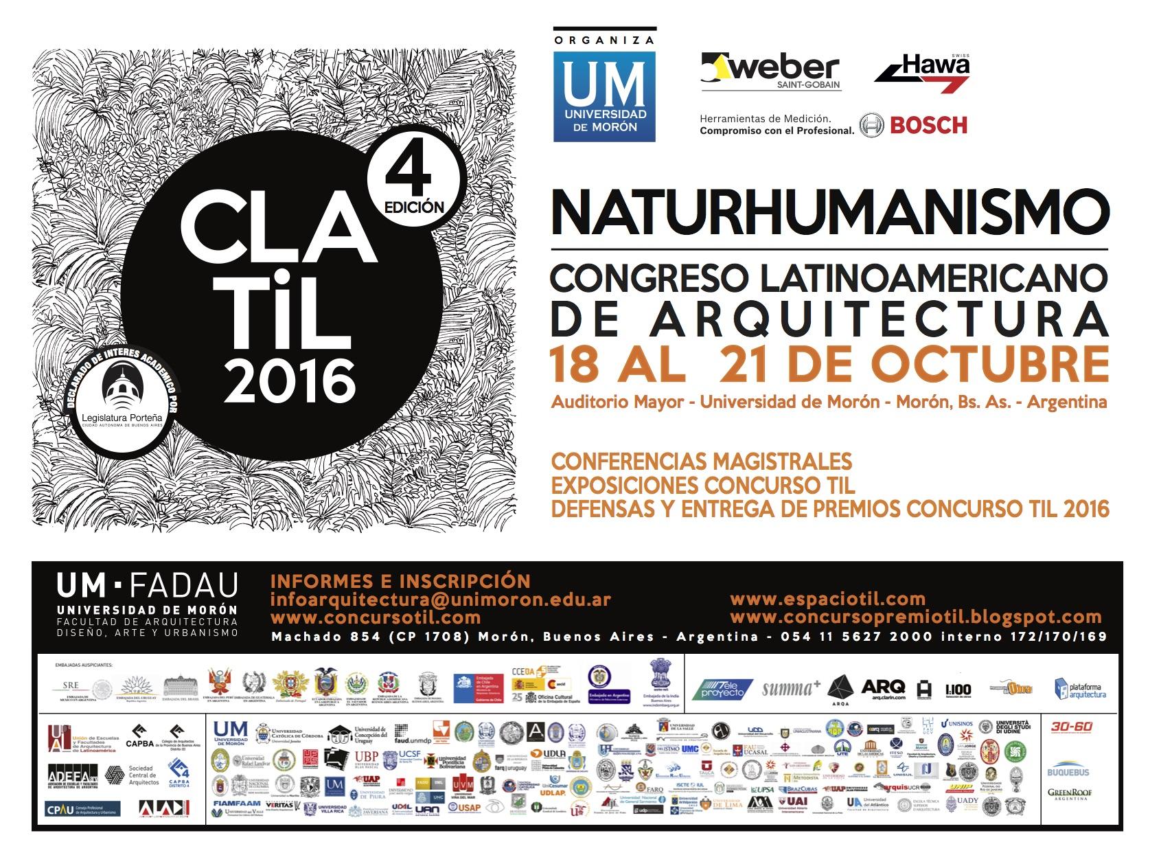 Afiche CLA TiL 2016 horz (1) (2)