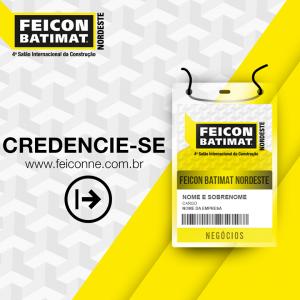 Fbne_Credenciamento