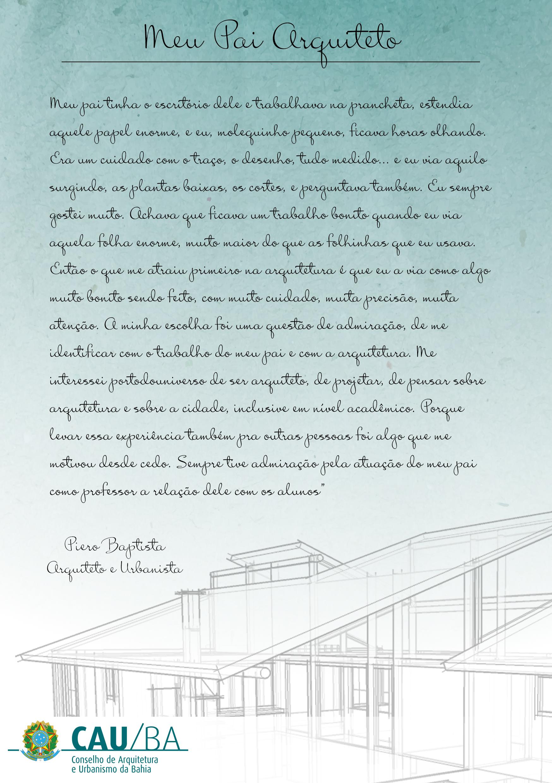 Meu_pai_arquiteto_piero