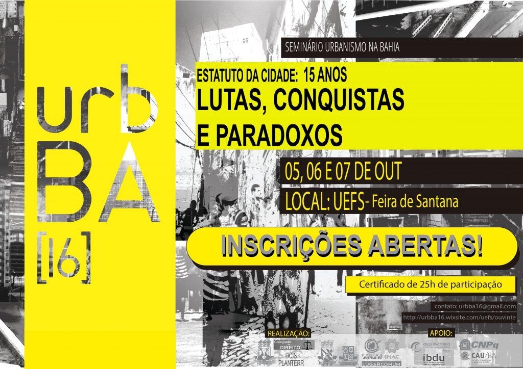 Cartaz_Inscrições Abertas-01