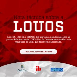 Repúdio-LOUOS-(Facebook) ok
