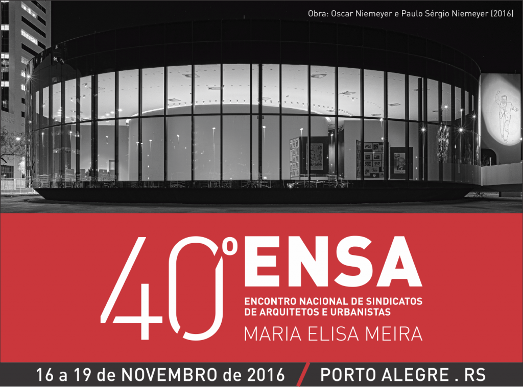 40_ensa_banner