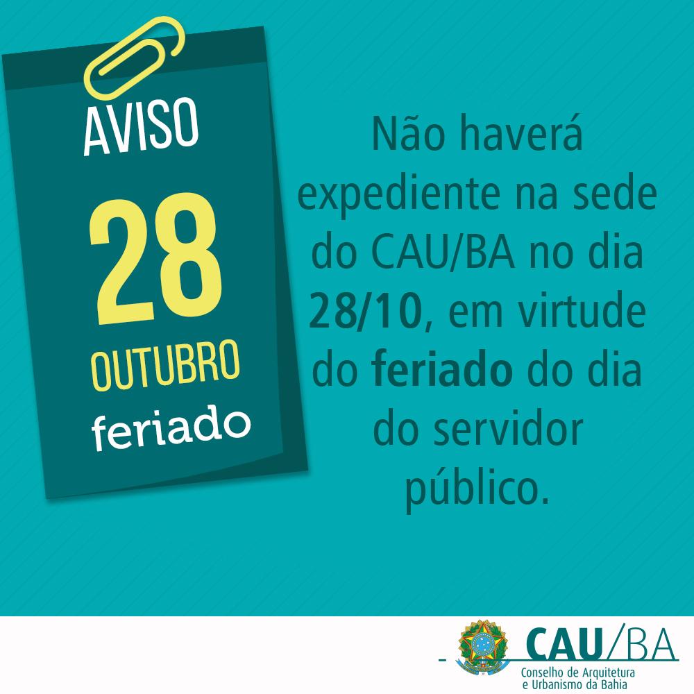 aviso_cau
