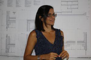 Gianna Cerqueira