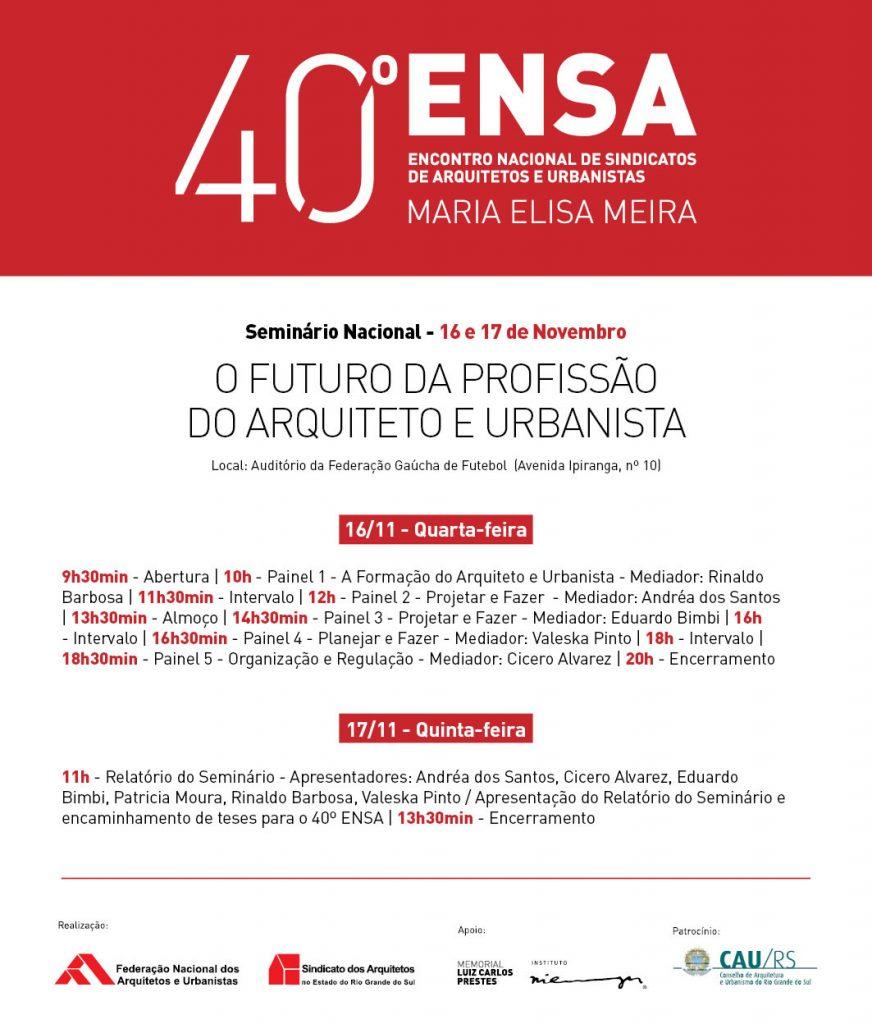 40_ensa_seminario_nacional