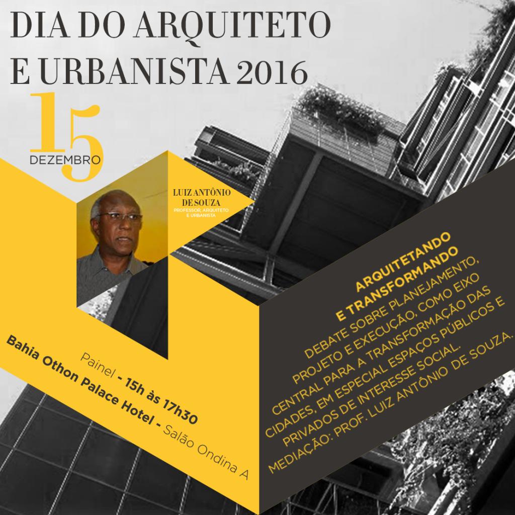 dia_arquiteto_painel